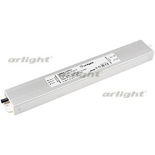 Блок питания ARPV-24100-SLIM-B (24V, 4.2A, 100W)