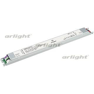 Блок питания ARV-24080-LONG-PFC (24V, 3.4A, 80W)