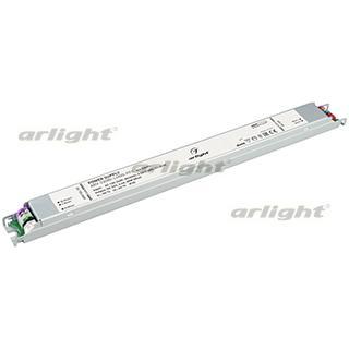 Блок питания ARV-24080-LONG-PFC (24V, 3.4A, 80W)
