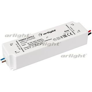Блок питания ARPJ-LE142700 (100W, 700mA, PFC)