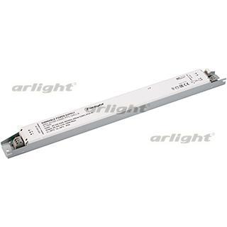 Блок питания ARV-24100-LONG-PFC-1-10V-A (24V, 4.2A, 100W)