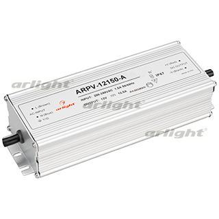 Блок питания ARPV-12150-A (12V, 12.5A, 150W)