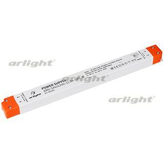 Блок питания ARV-SN24200-SLIM-PFC-B (24V, 8.33A, 200W)