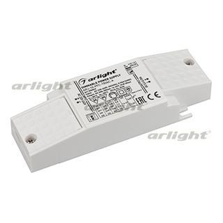 Блок питания ARJ-10-PFC-TRIAC-A (10W, 200-350mA)