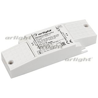 Блок питания ARJ-10-PFC-TRIAC-A (10W, 180-270mA)