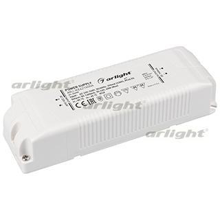 Блок питания ARJ-KE421400A (60W, 1400mA, PFC)