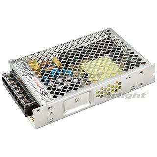 Блок питания HTSP-150-12-FA-PFC (12V, 12.5A, 150W)