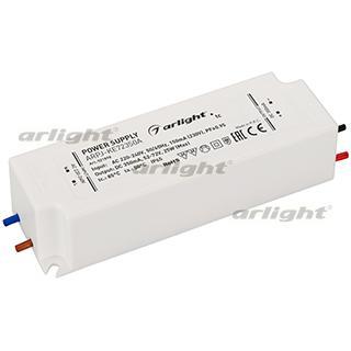 Блок питания ARPJ-KE72350A (25W, 350mA, PFC)