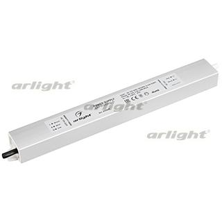 Блок питания ARPV-24060-D (24V, 2.5A, 60W)
