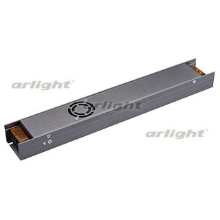 Блок питания ARS-300-24-LF (24V, 12.5A, 300W)