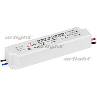 Блок питания ARPV-LV12020-A (12V, 1.7A, 20W)