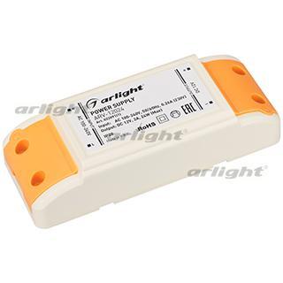 Блок питания ARV-12024 (12V, 2A, 24W)