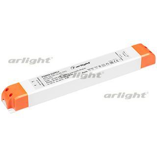 Блок питания ARV-24100-SLIM-PFC (24V, 4.2A, 100W)