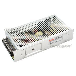 Блок питания HTS-150M-12 (12V, 12.5A, 150W)