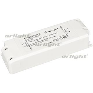 Блок питания ARJ-LE571050 (60W, 1050mA, PFC)