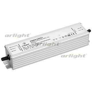 Блок питания ARPV-LG12100-PFC-S2 (12V, 8.3A, 100W)