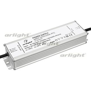 Блок питания ARPV-UH24320A-PFC (24V, 13.3A, 320W)