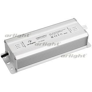 Блок питания ARPV-24150-D (24V, 6.3A, 150W)