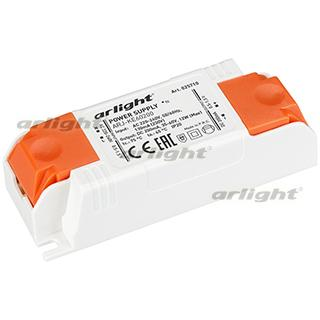 Блок питания ARJ-KE60200 (12W, 200mA)