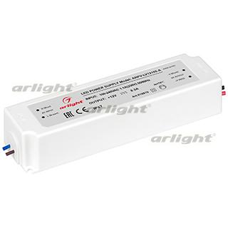 Блок питания ARPV-LV12100-A (12V, 8.3A, 100W)