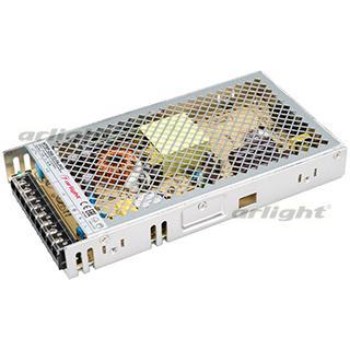Блок питания HTSP-200-12-FA-PFC (12V, 16.7A, 200W)