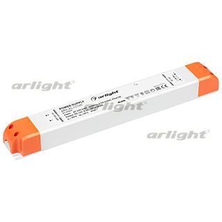 Блок питания ARV-KL12100 (12V, 8.3A, 100W, PFC)