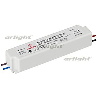 Блок питания ARPV-LV48035-A (48V, 0.8A, 36W)