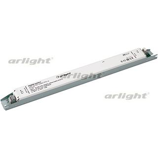 Блок питания ARV-24100-LONG-PFC-A (24V, 4.2A, 100W)