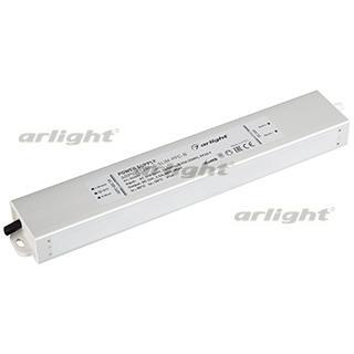 Блок питания ARPV-ST24060-SLIM-PFC-B (24V, 2.5A, 60W)