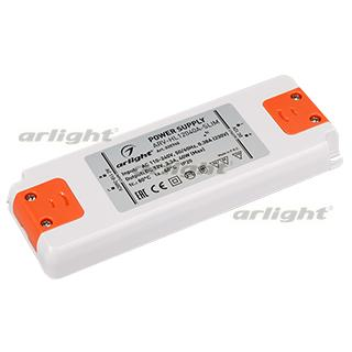 Блок питания ARV-HL12040A-Slim (12V, 3.3A, 40W)