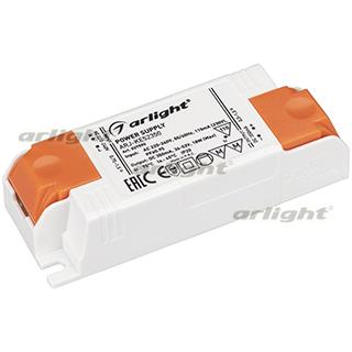 Блок питания ARJ-KE52350 (18W, 350mA, PFC)