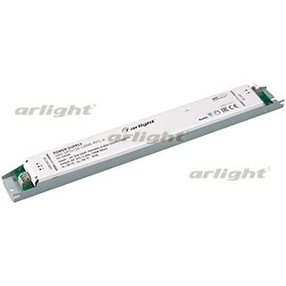 Блок питания ARV-SP24150-LONG-PFC-A (24V, 6.25A, 150W)