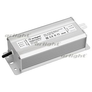 Блок питания ARPV-24100-D (24V, 4.2A, 100W)