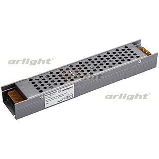 Блок питания ARS-150-12-L (12V, 12.5A, 150W)