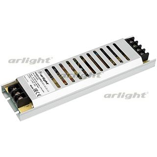 Блок питания ARS-60-24-LS (24V, 2.5A, 60W)