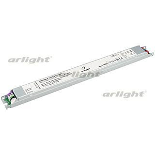 Блок питания ARV-24080-LONG-PFC-DALI (24V, 3.4A, 80W)