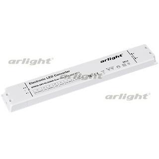 Блок питания ARV-KL24060-Slim (24V, 2.5A, 60W,PFC)