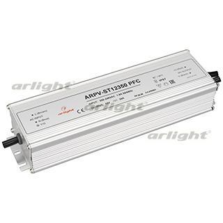 Блок питания ARPV-ST12350 PFC (12V, 29.0A, 350W)
