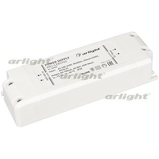 Блок питания ARJ-LE85700 (60W, 700mA, PFC)