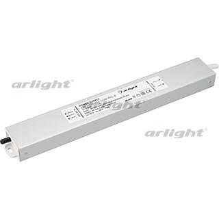 Блок питания ARPV-ST24100-SLIM-PFC-B (24V, 4.2A, 100W)