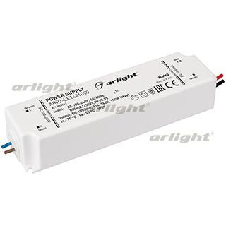 Блок питания ARPJ-LE1421050 (150W, 1050mA, PFC)