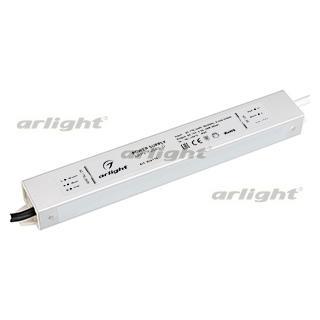 Блок питания ARPV-12040-D (12V, 3.3A, 40W)