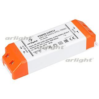 Блок питания ARV-SP24075-PFC-TRIAC (24V, 3.1A, 75W)