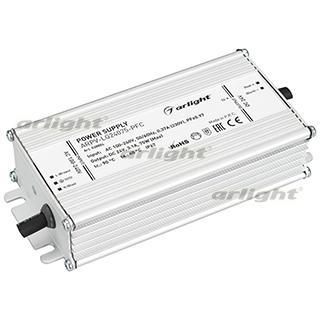 Блок питания ARPV-LG24075-PFC (24V, 3.1A, 75W)