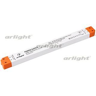 Блок питания ARV-SN24075-SLIM-PFC-C (24V, 3.12A, 75W)