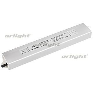Блок питания ARPV-24080-SLIM-D (24V, 3.3A, 80W)