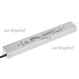 Блок питания ARPV-24100-SLIM-D (24V, 4.2A, 100W)