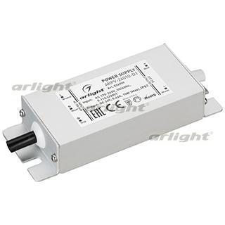 Блок питания ARPV-24010-D1 (24V, 0.42A, 10W)