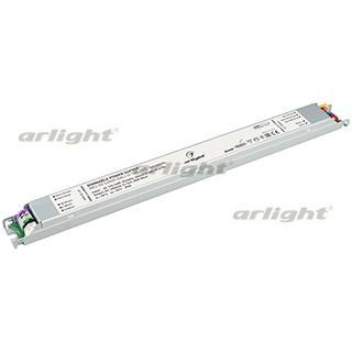 Блок питания ARJ-55-LONG-DALI-0-10V-PFC (55W, 1050mA)