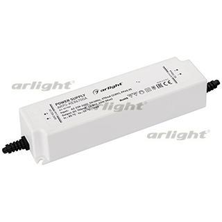 Блок питания ARPJ-KE86700A (60W, 700mA, PFC)